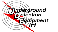 UDE - The Underground Experts